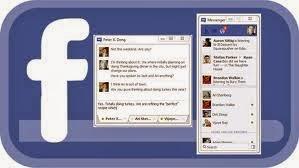 تنزيل برنامج فيس بوك