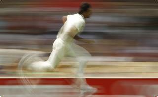 Ishant-Sharma-Indian-Bowler