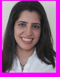 DRa. ADRIANA