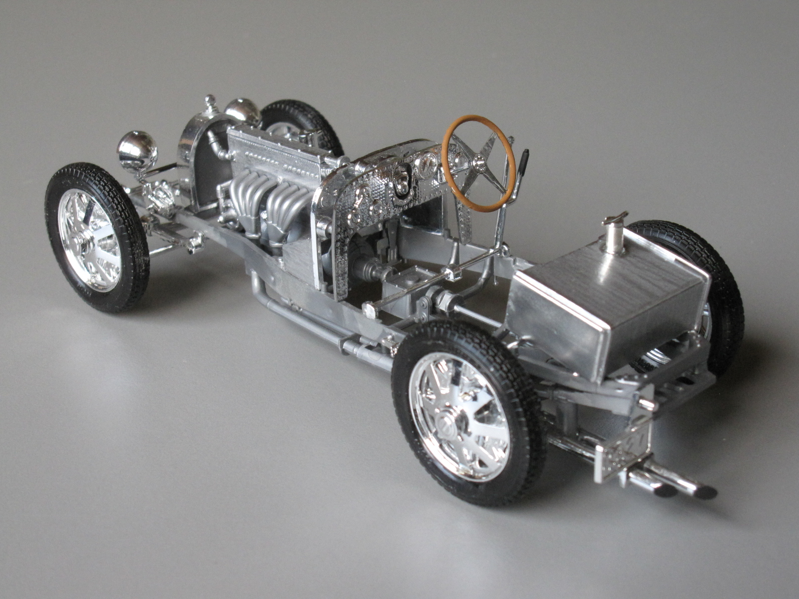 Toy Model Cars : Autos miniatures cars more modified car models