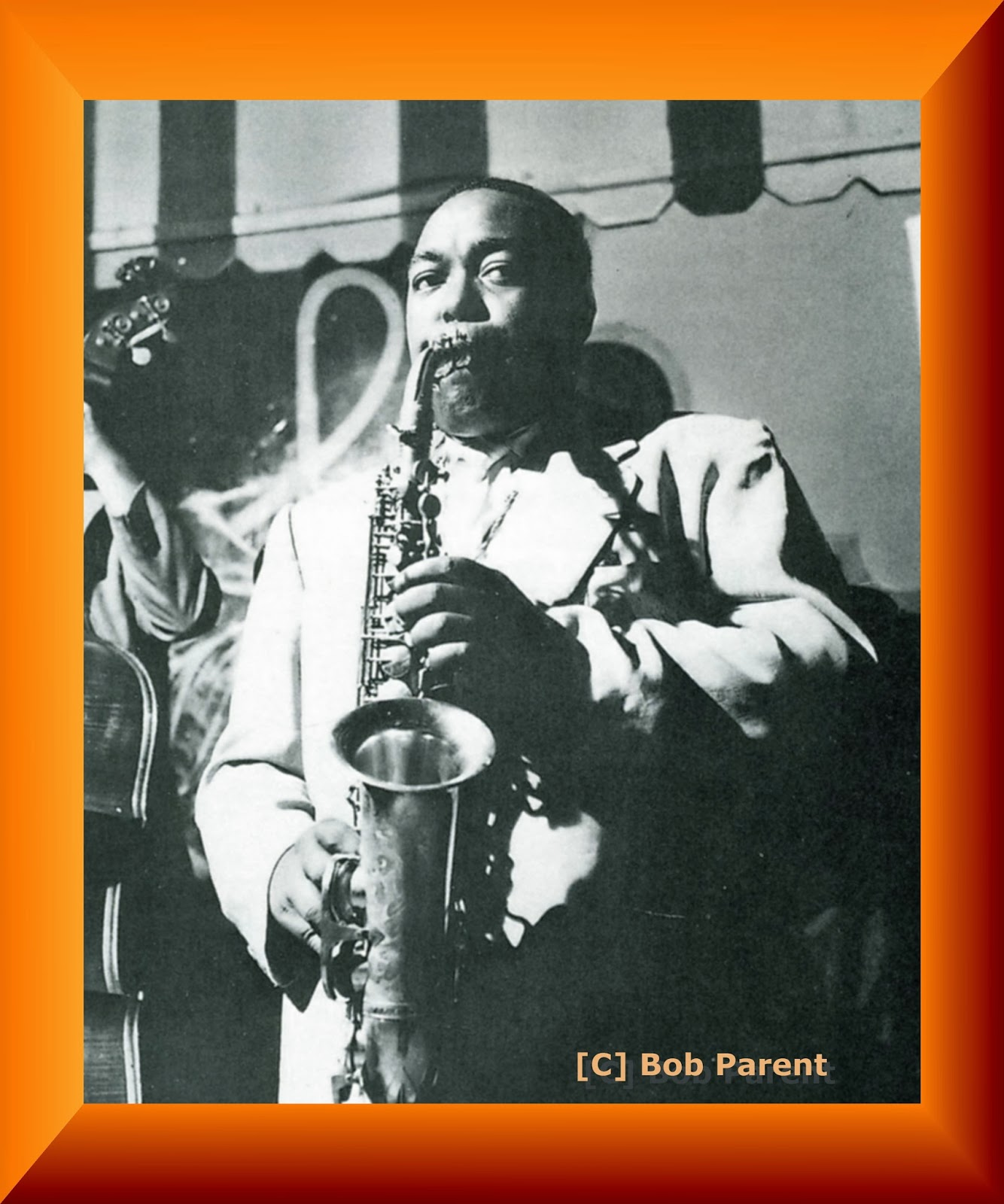 """celebrating the triumph of charlie parker essay Celebrating bird: the triumph of charlie parker [gary giddins] on amazoncom  free shipping on qualifying offers within days of charlie """"bird"""" parker's."""