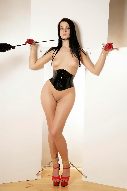 corset+rules+(64).jpg