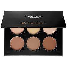 http://www.sephora.com/contour-kit-P386335?skuId=1615186&om_mmc=ppc-GG&mkwid=scUvBhf94&pcrid=50991337732&pdv=c&site=us_search&country_switch=us&lang=en