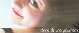 http://diariopelorricen.blogspot.com.es/
