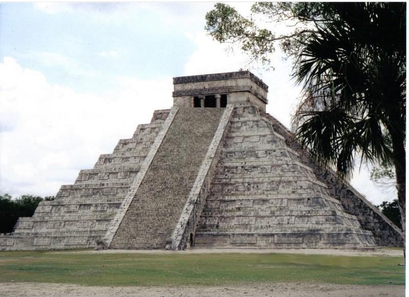 Life-in-day: History Life- AZTECS