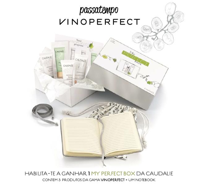 http://www.memoriesandaddictions.com/2015/07/passatempo-my-perfect-box.html