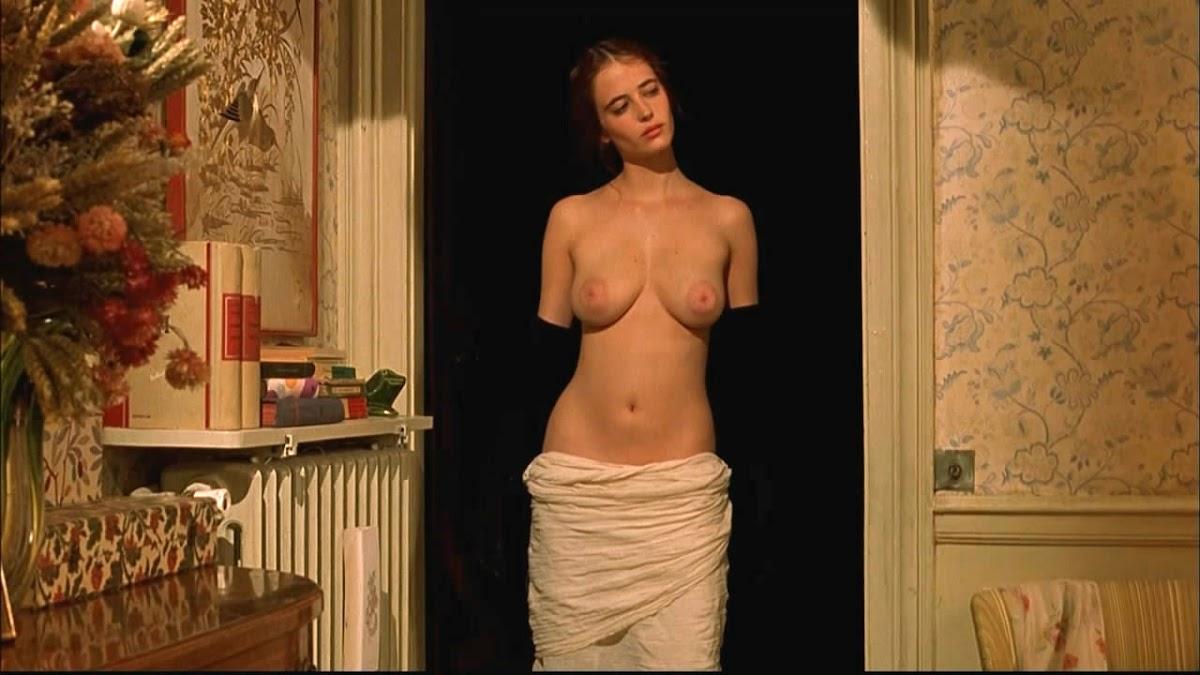 http://3.bp.blogspot.com/-cTFjJ-f3vfg/UP5Mpjud__I/AAAAAAAABd4/tyROJG6bMEI/s1200/eva-green-nude-in-the-dreamers-20.jpg