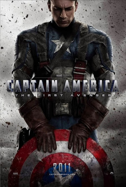 Captain America: The First Avenger 2011 In Hindi hollywood hindi dubbed movie Buy, Download trailer Hollywoodhindimovie.blogspot.com