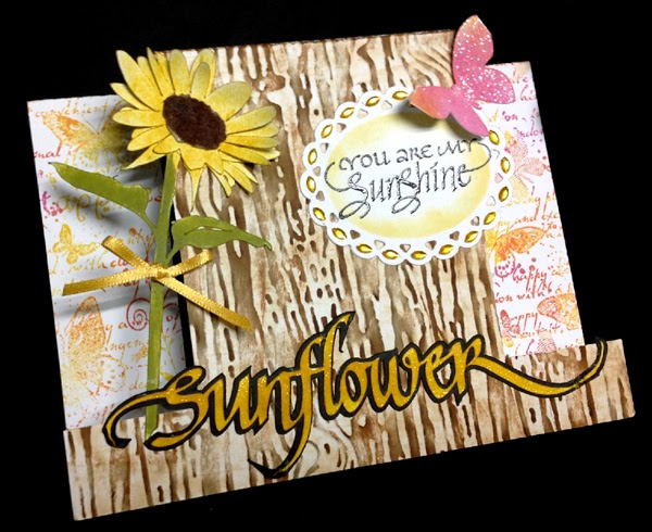 http://quietfirecreations.blogspot.ca/2014/09/ecut-sunflower-you-are-my-sunshine.html