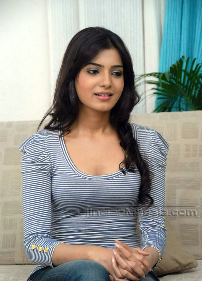 Of More Hot Pictures From South Indian Actress Or Prostitutes Non Nude