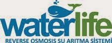 Waterlife Su Arıtma