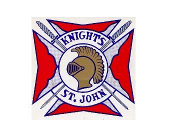 The Knights Emblem