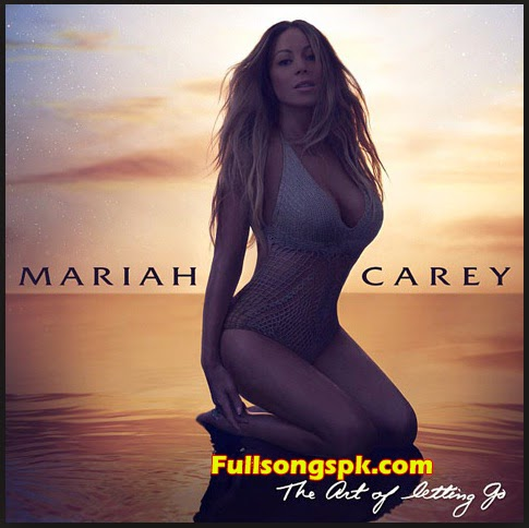 Mariah Carey,You're Mine,official,Mp3 Song,Download,Eternal