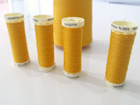 http://www.makery.uk/2016/01/top-tip-transfer-thread-from-large-cones-to-small-spools/