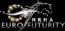 EUROPERAN FUTURITY 2016