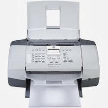 brtiamerica magazine installing print driver for hp officejet 4200 rh brtiamerica blogspot com HP Officejet Pro 8500A Troubleshooting hp officejet 4215 service manual
