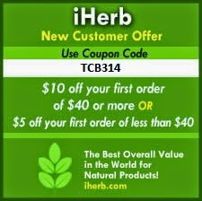 http://www.iherb.com/?rcode=TCB314