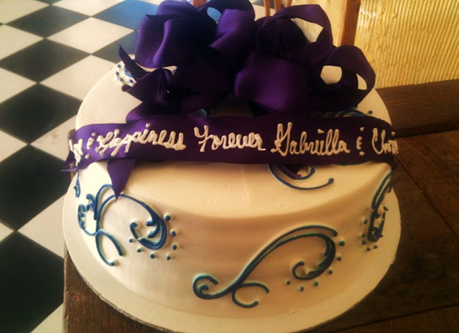 Purple_Bandana_Bow_Bridal 1030