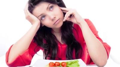 Ciri-ciri Cara Diet yang Tidak Menyehatkan bagi Tubuh