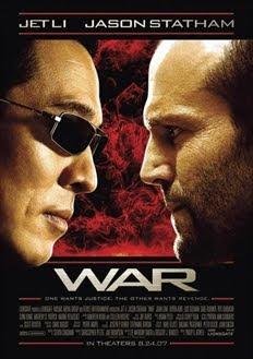 Phim Trận Chiến Khốc Liệt-War AKA Rogue Assassi