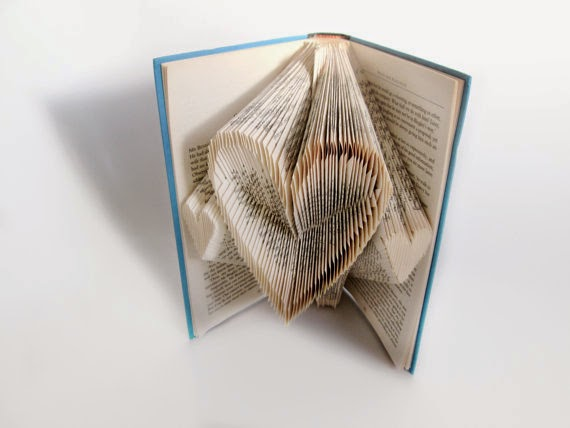 https://www.etsy.com/listing/223167380/3-hearts-folded-book-art-love-themed?ref=shop_home_active_5