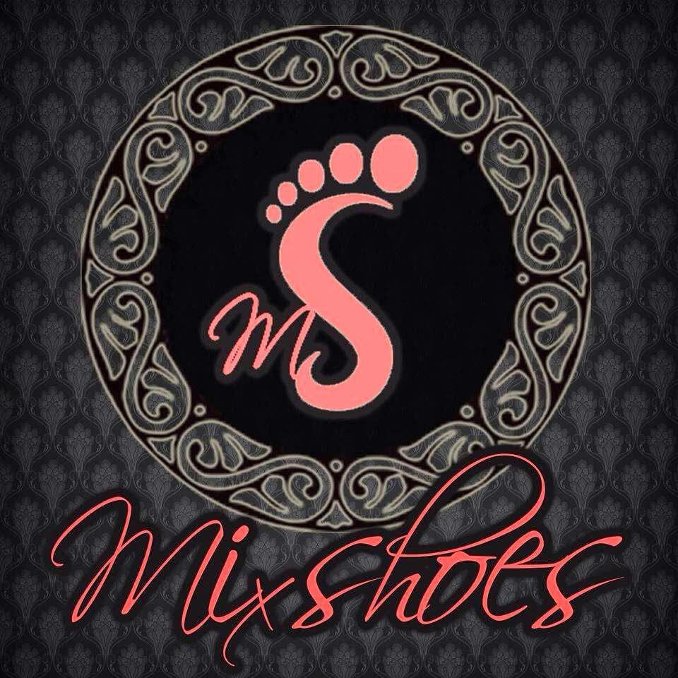 Mixshoes_logo