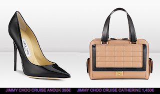 Zapatos_Jimmy_Choo_Cruise