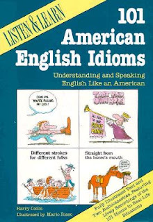 listen and learn 101 american english Free pdf download books by harry collis this collection of whimsically illustrated cartoons, dialogues, and narrative is specially designed to develop american.