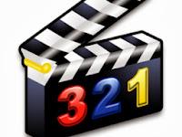Free Download K-Lite Codec Pack 10.10 (Full) Update Terbaru 2014