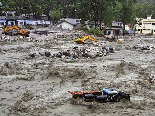 Himachal_Pradesh_flood