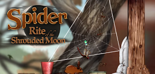 Spider-Rite-of-the-Shrouded-Moon
