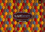 Sugartremens 3