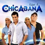 Show Chicabana em S�o Lu�s