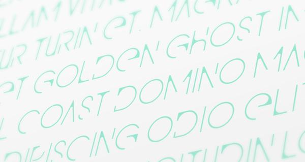 http://3.bp.blogspot.com/-cTW88OvLoa4/Uw5nQj1NIRI/AAAAAAAAYYc/K6jA6hVMfGc/s1600/qg-free-font2.jpg