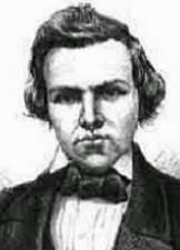 Pablo Morphy