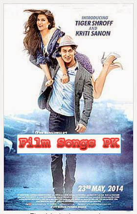 heropanti,2014,movie,first,look,hd,poster,download,free,of,movie,poster