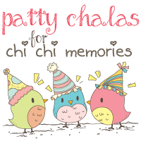 http://chichimemories.blogspot.com/