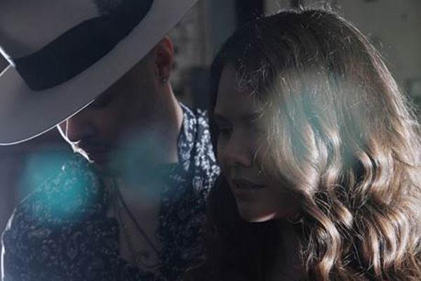 Jesse&Joy-presenta-nueva-canción-Ecos-de-Amor