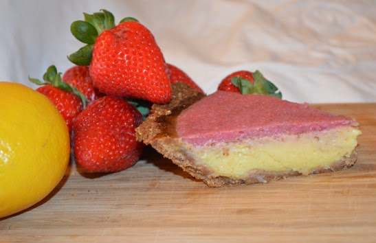 50+ Delicious Strawberry Recipes! on Diane's Vintage Zest! #breakfast #dessert #pie #cake #drink