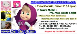 iklan atas slide_Banner_iklan-jual beli online