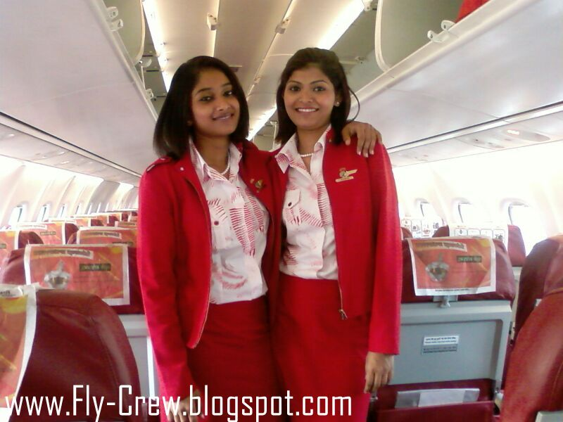 Cabin Crew Career Guide Profile Or Role Of A Cabin Crew