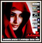 Indonesian Broadcaster Membuka Kelas Baru
