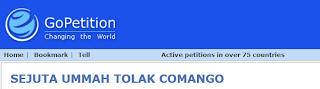 http://www.gopetition.com/petitions/1000000-rakyat-malaysia-sokong-comango-pengkhianat-negara.html