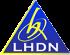 logo lhdn jadual pcb 2016