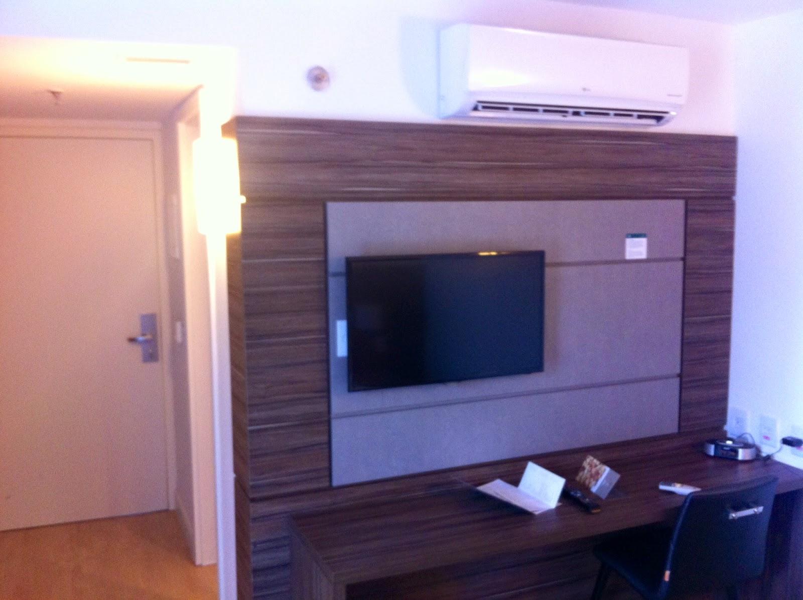 image%2B(2) - Hotel super recomendado! Laghetto Viverone Moinhos - Porto Alegre/RS