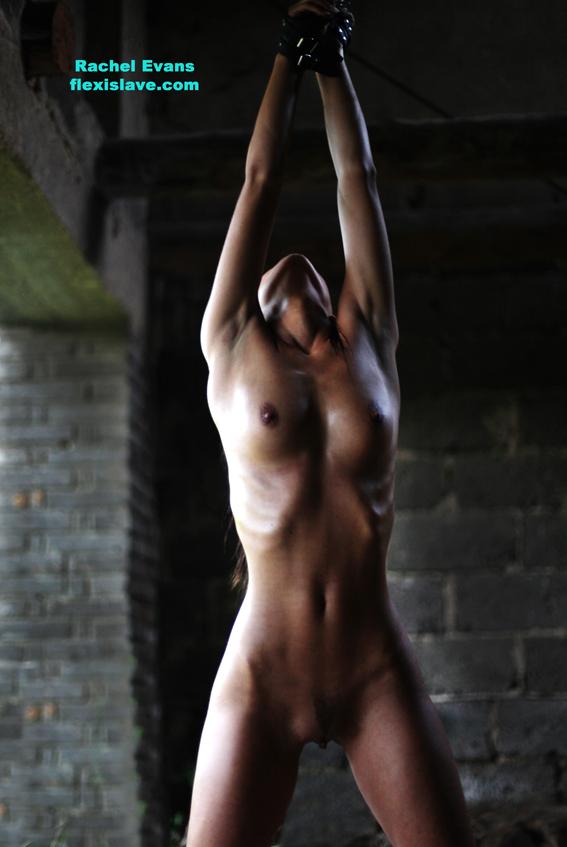 swingerclub in saarbrücken sex anal video