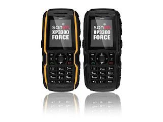 <img alt='Ponsel di Dunia' src='http://i45.tinypic.com/d9mi9.jpg'/>
