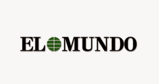 http://www.elmundo.es/internacional/2014/09/19/541be130ca47417c228b456f.html?cid=SMBOSO25301&s_kw=facebook