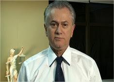 MENSAGEM DIA SERVIDOR EXMº PRES. TJMT: