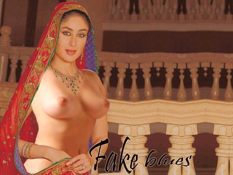Хинт актриса голая фото